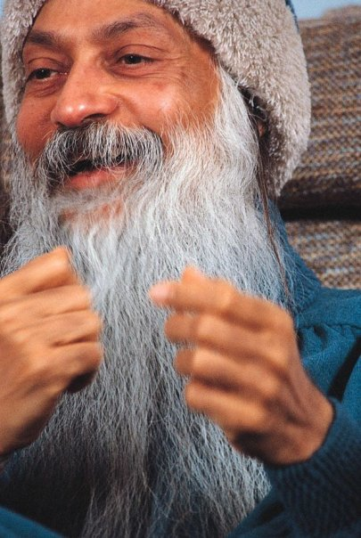 Osho on Mutual Expectations
