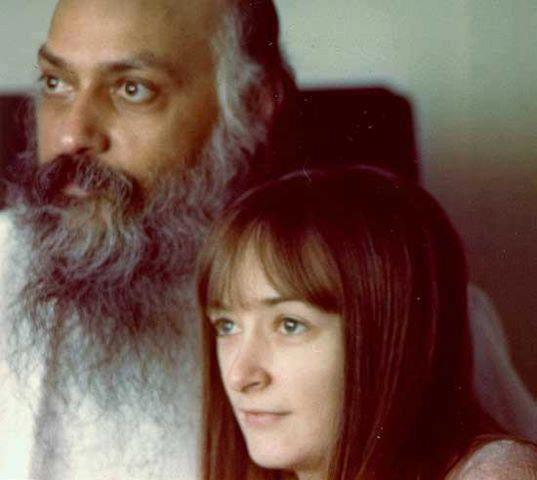Osho on Relating and Relationship