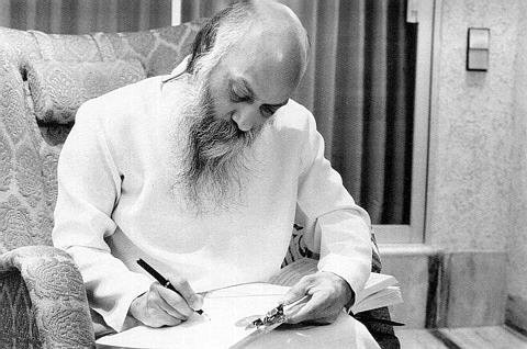 Osho on responsibility of a doctor