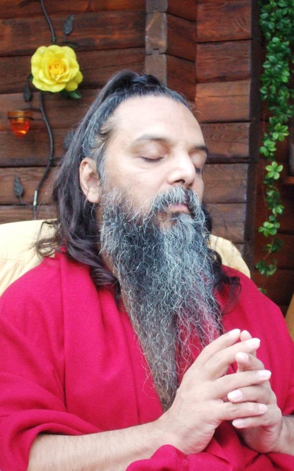 swami rajneesh on sleep