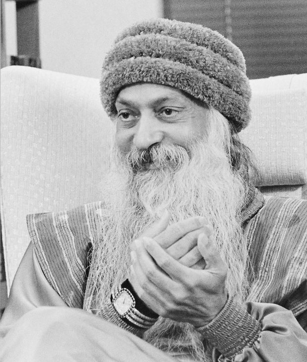 Osho - If you are intelligent