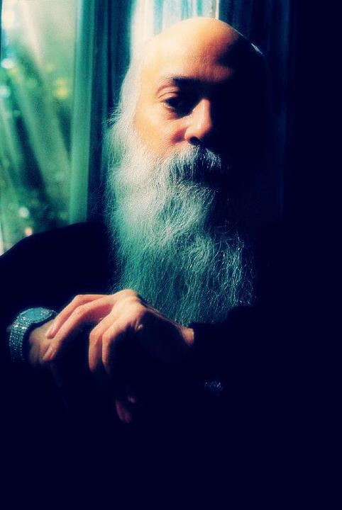 Osho on Change and Constant Change in Life