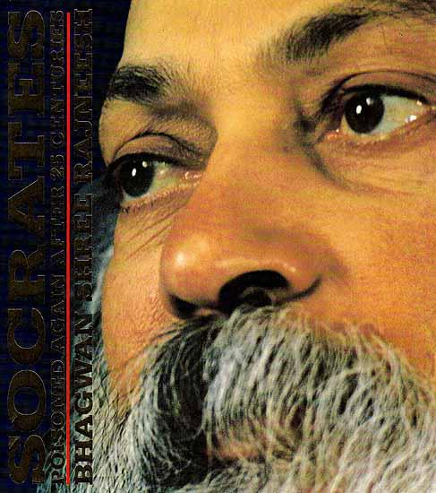 Osho on Direction and Destination
