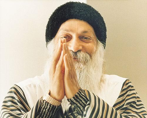 Osho on Excitement and Coolness