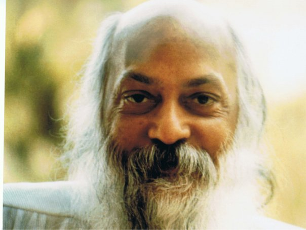 Osho on Listening to His Discourses
