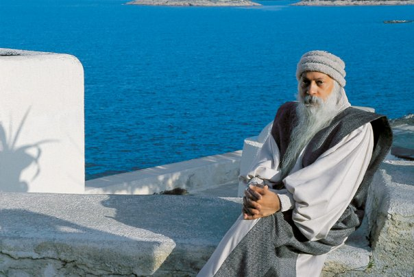 Osho on Problems and Awareness