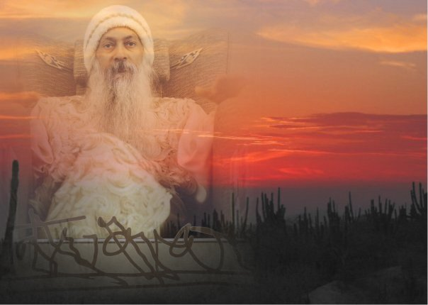 Osho on Vision and Dream