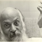 Osho, Are children really so intelligent as you always say they are