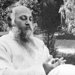 Osho – How i can meditate over something without using my mind