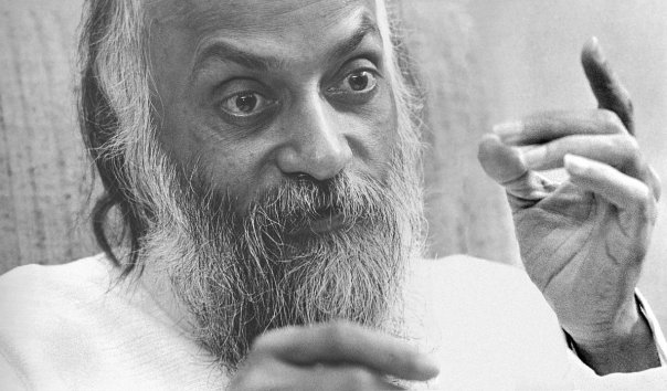 Osho Awareness leads to awareness