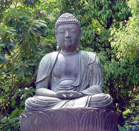Osho on Buddha MAJJHIM NIKAYA Path