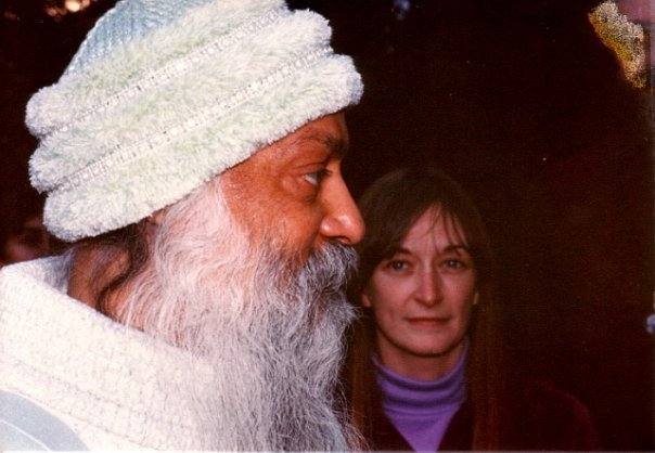 Osho - Marriage and Commitment