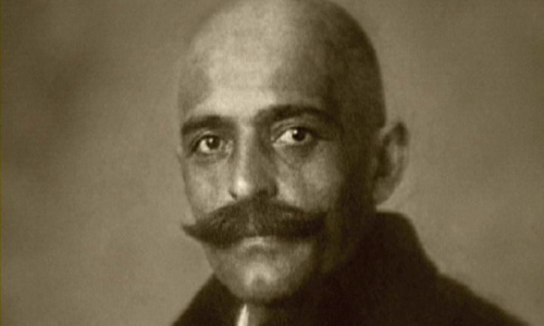 Osho on Gurdjieff Book 'Meetings with Remarkable People'