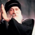 Osho-on-Judaism-Hassidism-150x ...