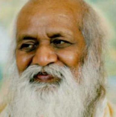 Osho on Maharishi Mahesh Yogi Transcendental Meditation