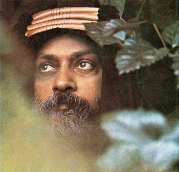 Osho on Success in Ordinary Life
