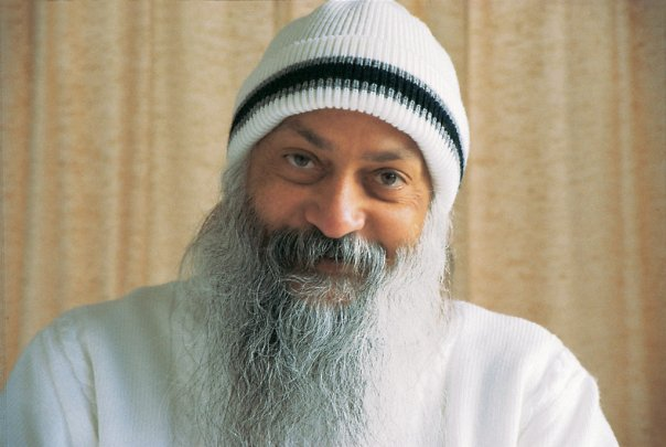 Osho on Trust and Belief
