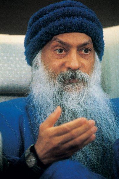 Osho on Vipassana Meditation and Suppression