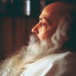 Rajneesh: Osho on Meditation Meditation is a state of No-