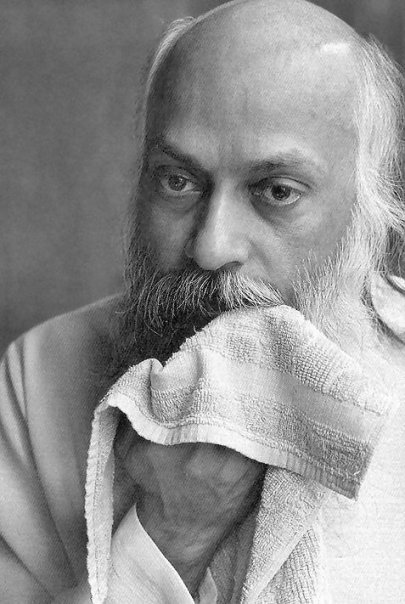 Osho on meaning in Life