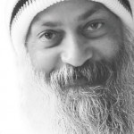 osho meditation music free download, osho mp3 meditation music download